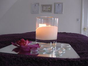 Price list and contact details. candles1-small